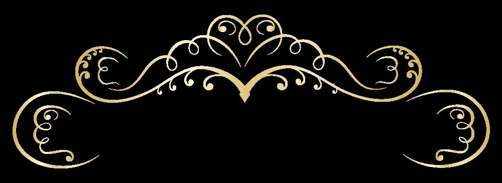logo_black_font-2