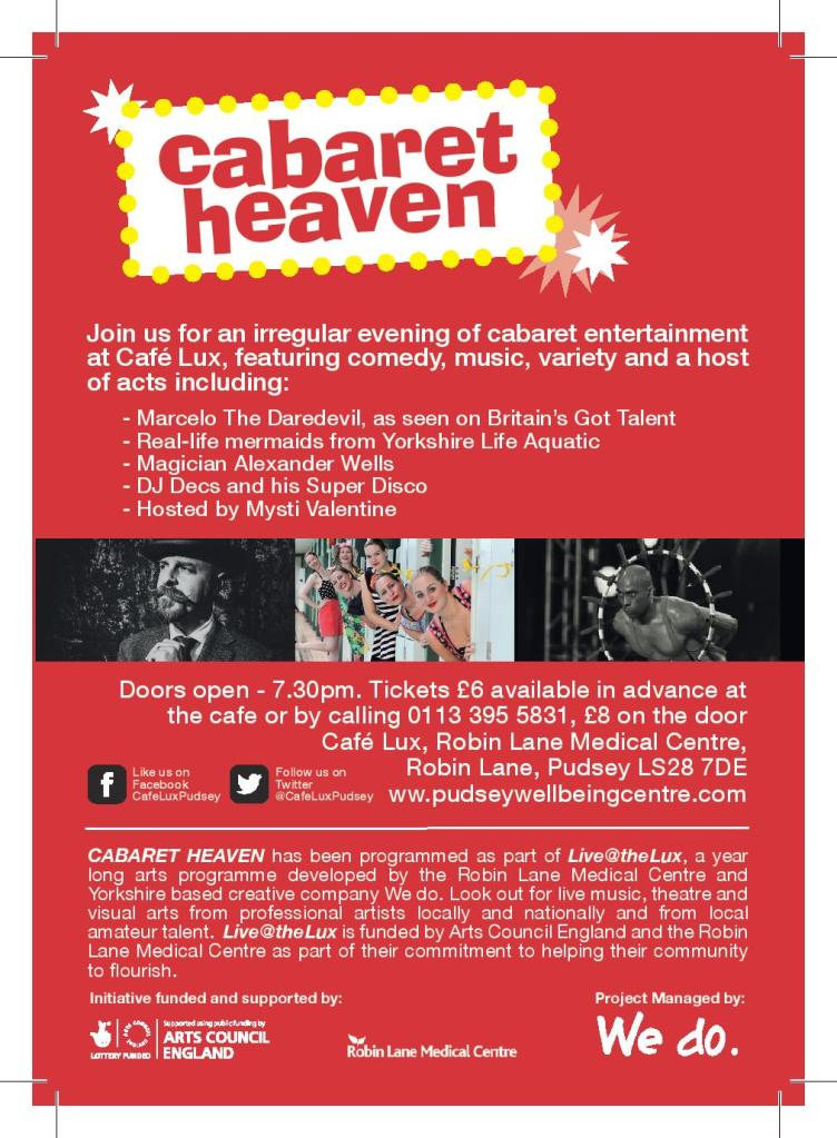 pudsey-cabaret-heaven-page-002